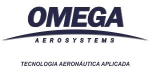 Omega AeroSystems